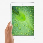 iPad Mini With Retina Display Now On Sale