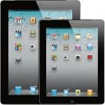 iPad Mini Rumors Are Back Again