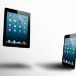 Top Tablet News — October 26, 2012