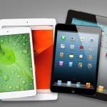 iPad Mini Coming to Verizon, AT&T, Sprint