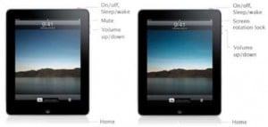 Apple iPad 4.2 and 4.2.1 Mute Sound Problem