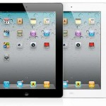 Rumor: iPad 3 to Be Powered by a 14,000 mAh Battery