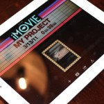iPad Frenzy Continues Unabated, Sales Jump 183%