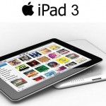 The Apple iPad is Leading the Charge in Tablet Sales