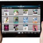 Digital Magazine Circulation Rates Soar in 2013