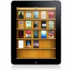 Apple opens up Self Publishing on its iBookstore