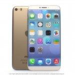 Is Apple Preparing For an Early iPhone 6 Launch in July?