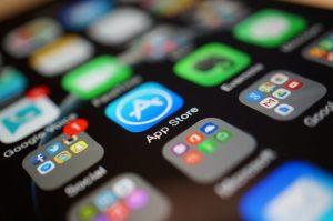 Apple App Developers have Generated $70 Billion