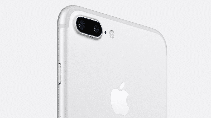 iphone_7_plus_dual_cameras_thumb