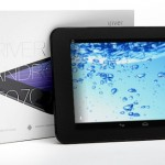 iRiver Launches WowTab 7 Inch Tablet