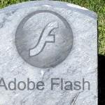 Firefox Now Blocks Adobe Flash Automatically