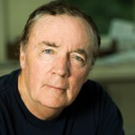 James Patterson Provides $1M to Save Indie Bookstores