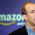 Jeff Bezos Confirms Amazon Retail Store Ambitions