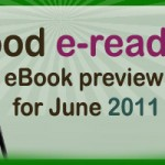 The Best eBooks for June 2011