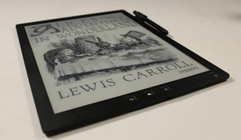 EBOOK READER GRATIS ANDROID DOWNLOAD