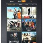 Rumor: Amazon Launching 3 New Tablets