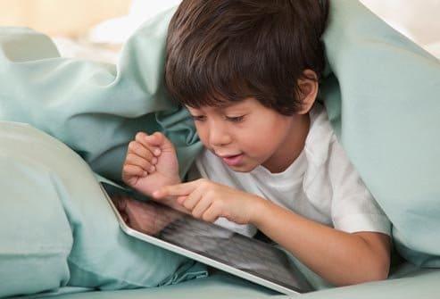 http://goodereader.com/blog/uploads/images/kid.jpeg