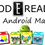 Good e-Reader Introduces New Kids App Market