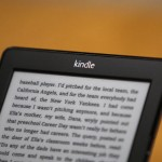 Amazon Still Awaiting Its Indian eBook Store to Click