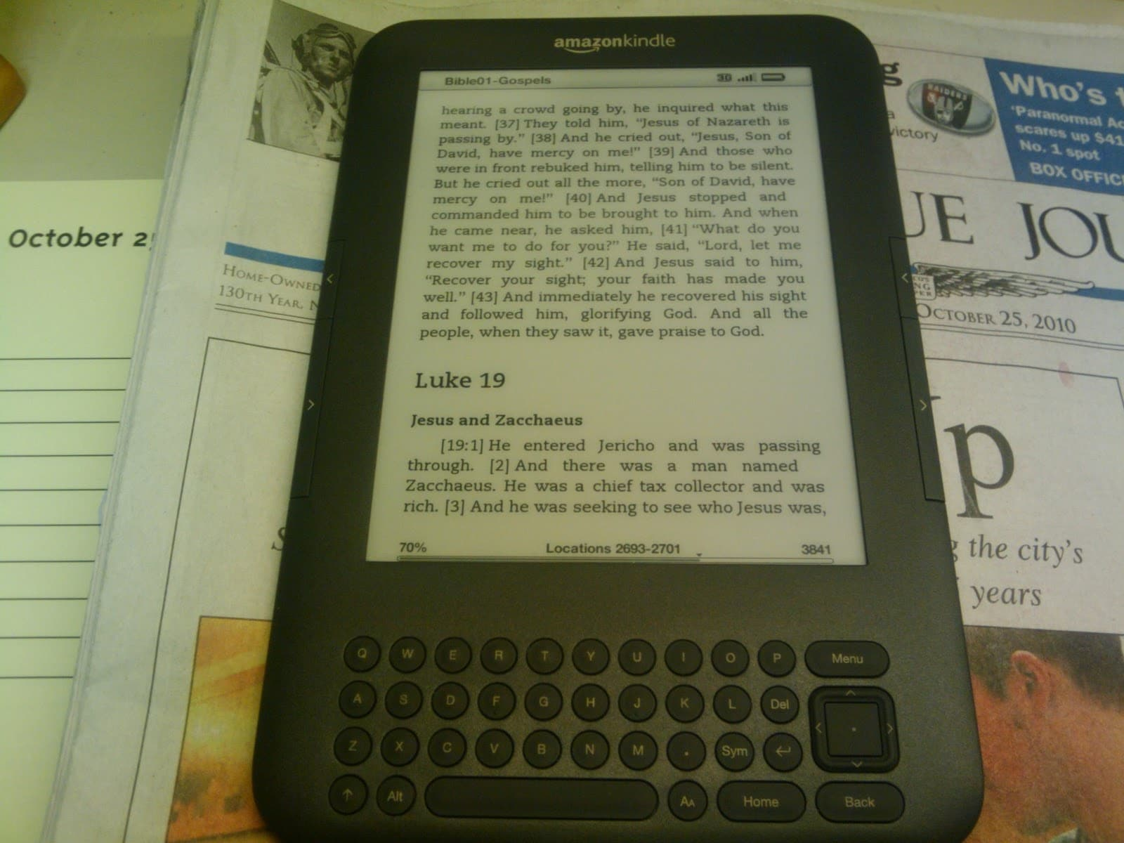 kindle paperwhite 2018 to buy