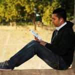 eBook Popularity on the Rise in India
