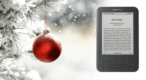 Here is what you need to know about your new Kindle