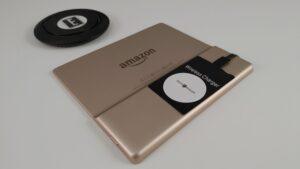Good e-Reader - Audiobooks, eBooks & eReader News