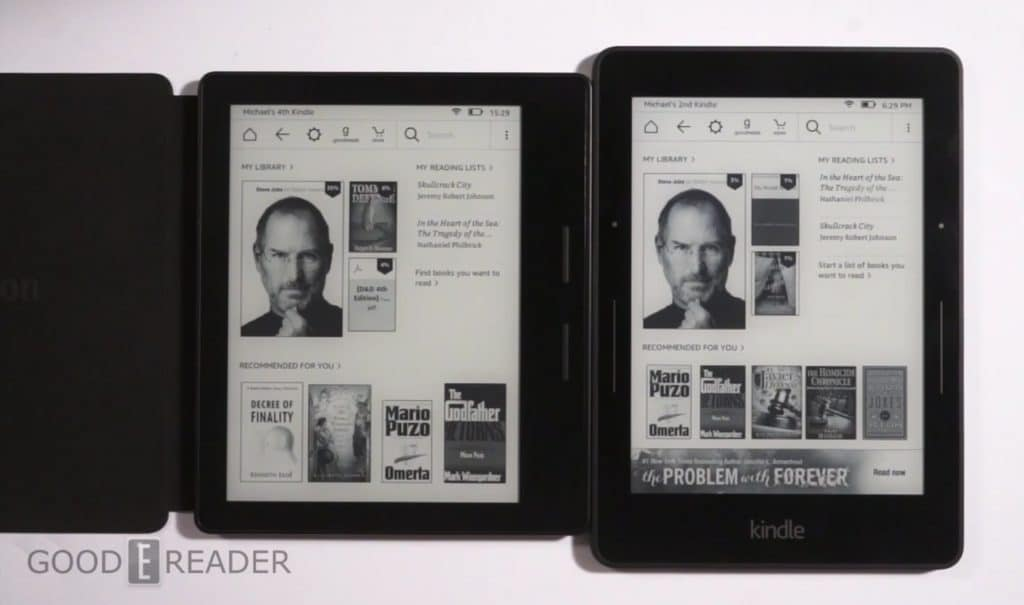 kindle-oasis-vs-kindle-voyage