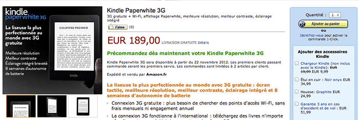 kindle-paperwhite-europe