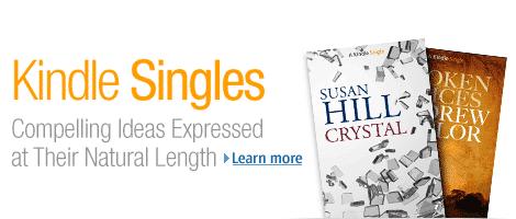 kindle-singles uk