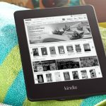 You can enroll in Kindle Unlimited for $1.99