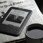Kindle Keyboard Firmware Update Fixes Browser Security Issues