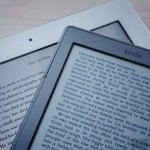 Overdrive Attains 9,000 eBooks from Macmillan