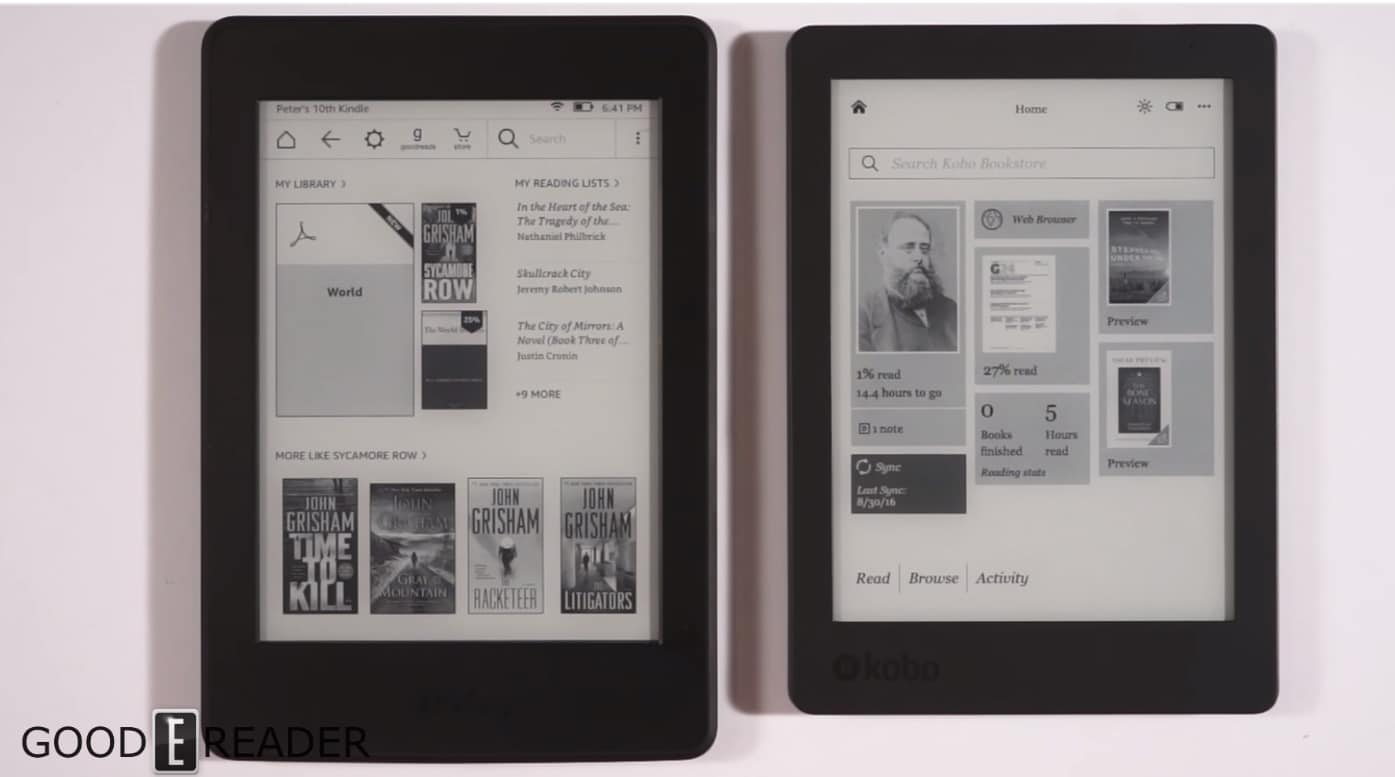 kobo-aura-edition-2-kindle-paperwhite3