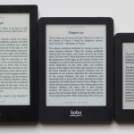 Kobo Price Match is Now Available in Canada