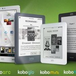 Kobo Expands Its Retail Channels in France in Time for Holiday Shopping