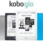 Exclusive: Kobo Glo, Kobo Mini, and Kobo Arc Announced