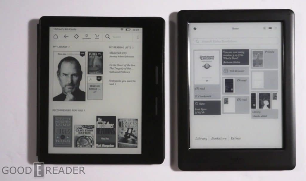 kobo-glo-hd-kindle-oasis
