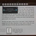 Kobo Adds Pulse to the Apple iPad