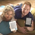 Kobo sees a boost in traffic due to Borders Bankruptcy in Australia