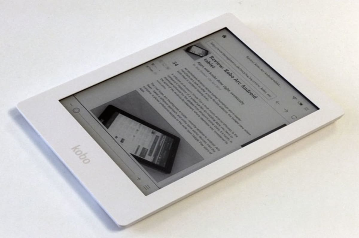 kobo_aura_hd_e-ink_reader