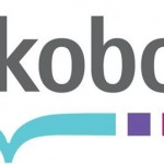 Kobo: Writers Free to Write What they Want, We're Not Compelled to Sell It