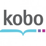 Kobo Expands e-Readers to the Netherlands with Libris BLZ