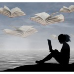 Digital Technology Revives Our Need for Reading