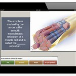 Educational Enhancements from McGraw-Hill Appear at CES
