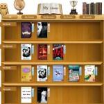 LendingeBook Service to Launch This Monday