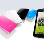 Lenovo Favors Selling Tablets Online over Netbooks