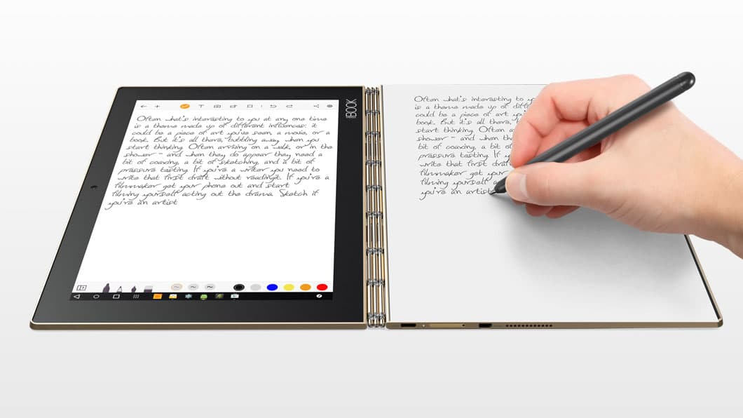 lenovo-yoga-book-android-3