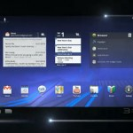 LG to upgrade to Android 4.0 in Q2 and Q3