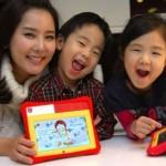 Top Tablet News – November 26th, 2012